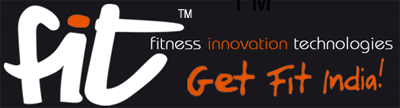 FIT - Fitness Innovative Technologies